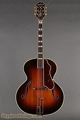 1949 Epiphone Guitar Emperor Image 9