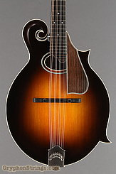 Northfield Mandolin NF-F2S NEW Image 10
