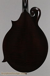 Northfield Mandolin NF-F2S NEW Image 11