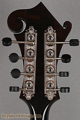 Northfield Mandolin NF-F2S NEW Image 13