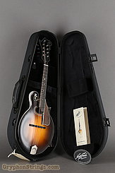 Northfield Mandolin NF-F2S NEW Image 15
