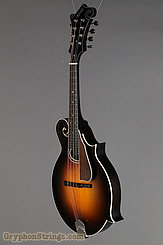 Northfield Mandolin NF-F2S NEW Image 8