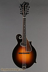 Northfield Mandolin NF-F2S NEW Image 9