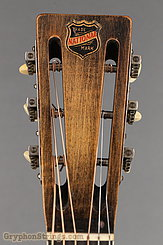 1934 National Guitar Style 0 Image 12