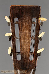 1934 National Guitar Style 0 Image 14