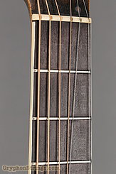 1934 National Guitar Style 0 Image 17