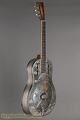 1934 National Guitar Style 0 Image 2