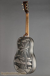1934 National Guitar Style 0 Image 4