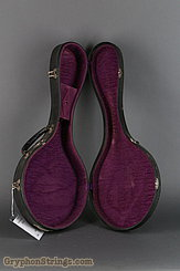 c. 1917 Geib and Schaefer Case Faultless Gibson A-Style Image 5
