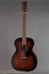 Martin Guitar 000-15M Burst NEW