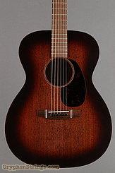 Martin Guitar 000-15M Burst NEW Image 10