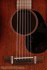 Martin Guitar 000-15M Burst NEW Image 11