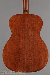 Martin Guitar 000-15M Burst NEW Image 12