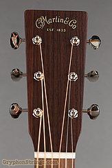 Martin Guitar 000-15M Burst NEW Image 13