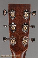 Martin Guitar 000-15M Burst NEW Image 14