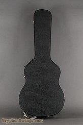 Martin Guitar 000-15M Burst NEW Image 15