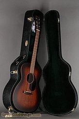 Martin Guitar 000-15M Burst NEW Image 16