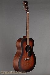 Martin Guitar 000-15M Burst NEW Image 2