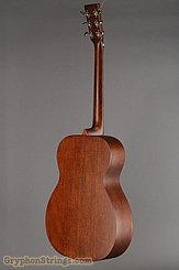 Martin Guitar 000-15M Burst NEW Image 4