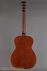 Martin Guitar 000-15M Burst NEW Image 5
