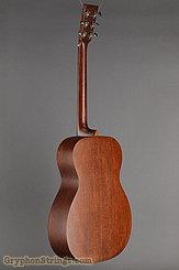Martin Guitar 000-15M Burst NEW Image 6