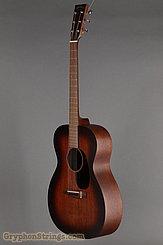 Martin Guitar 000-15M Burst NEW Image 8