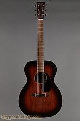 Martin Guitar 000-15M Burst NEW Image 9