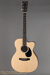 Martin Guitar OMC-16E NEW