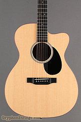 Martin Guitar OMC-16E NEW Image 10