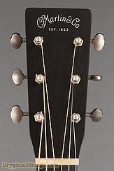 Martin Guitar OMC-16E NEW Image 13