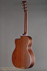 Martin Guitar OMC-16E NEW Image 4