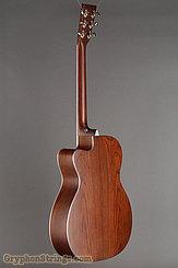 Martin Guitar OMC-16E NEW Image 6