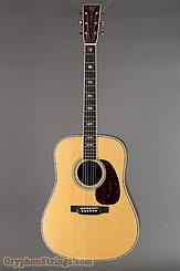Martin Guitar D-41 NEW