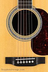 Martin Guitar D-41 NEW Image 11