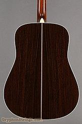 Martin Guitar D-41 NEW Image 12