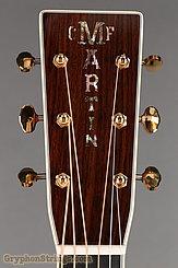 Martin Guitar D-41 NEW Image 13