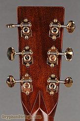 Martin Guitar D-41 NEW Image 14