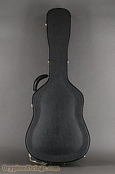 Martin Guitar D-41 NEW Image 15