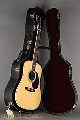 Martin Guitar D-41 NEW Image 16