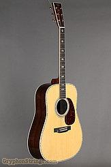 Martin Guitar D-41 NEW Image 2