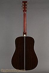 Martin Guitar D-41 NEW Image 5
