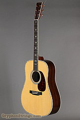 Martin Guitar D-41 NEW Image 8