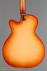 c. 1967 Contessa Guitar HG-11 Image 11