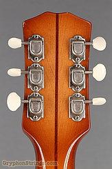 c. 1967 Contessa Guitar HG-11 Image 13