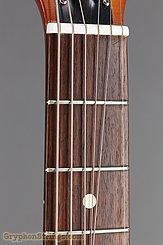 c. 1967 Contessa Guitar HG-11 Image 14