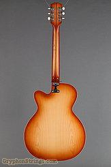 c. 1967 Contessa Guitar HG-11 Image 5