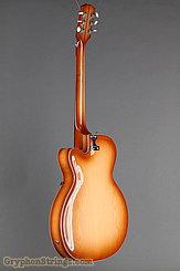 c. 1967 Contessa Guitar HG-11 Image 6