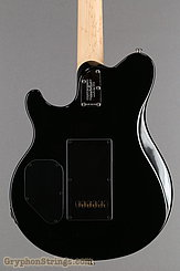 2008 Music Man Guitar Axis Super Sport Image 12