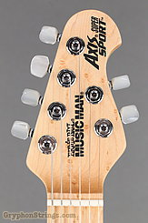2008 Music Man Guitar Axis Super Sport Image 13