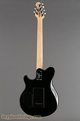 2008 Music Man Guitar Axis Super Sport Image 5